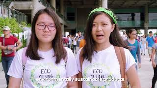 EarthFest 2018