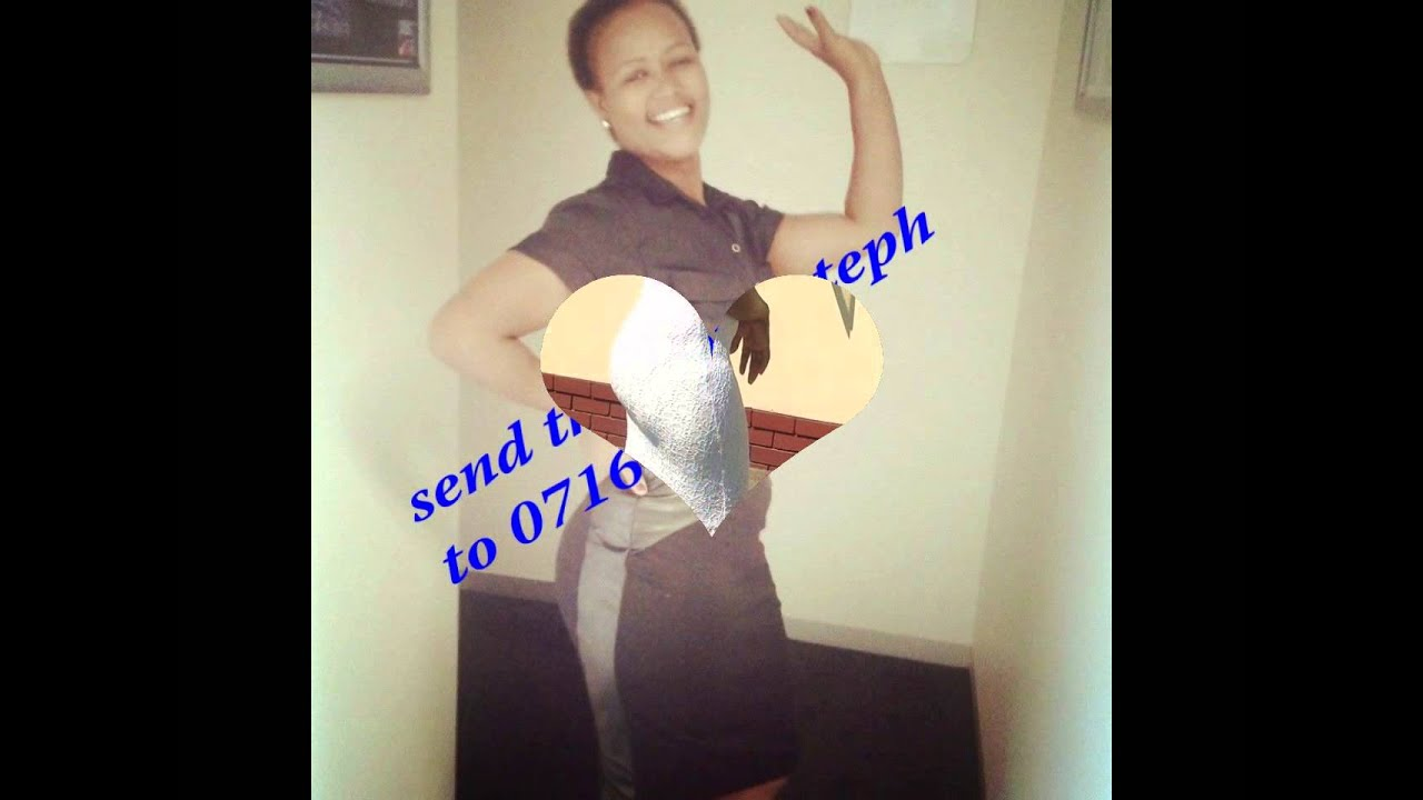 Sweetmama kenya