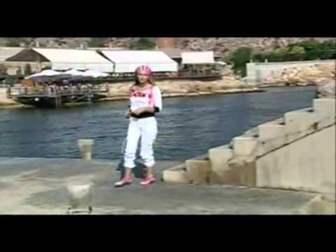 Amal Hijazi Ma Habietsh Ghairak   YouTube