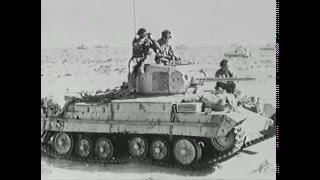 хроники 3 го рейха Germanskie tanki 3-4(, 2016-03-24T17:32:29.000Z)