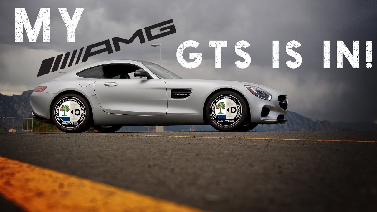 amg-dealership-delivery-new-2016-mercedes-amg-gts-magno-iridium