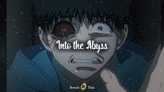 """ABYSS"" - MELODIC BEAT  