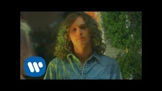 Briston Maroney - Fool's Gold [Official Music Video]