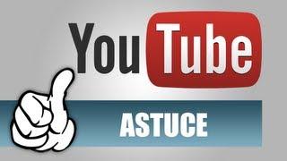 Regarder une vidéo sur Youtube en HD sans bug.