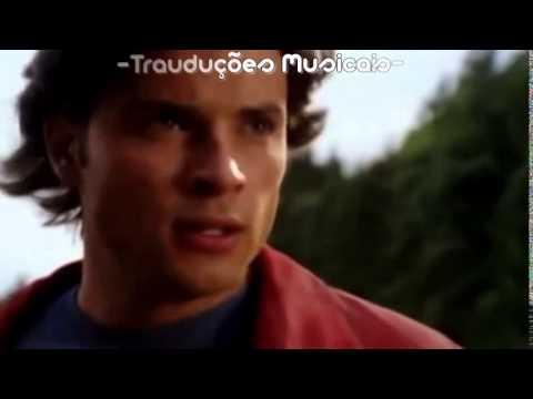 ♫ Banda Malta ♪ It's Not Easy ♫ (Smallville)  (HD 1080p) ♫ Vídeo Clip
