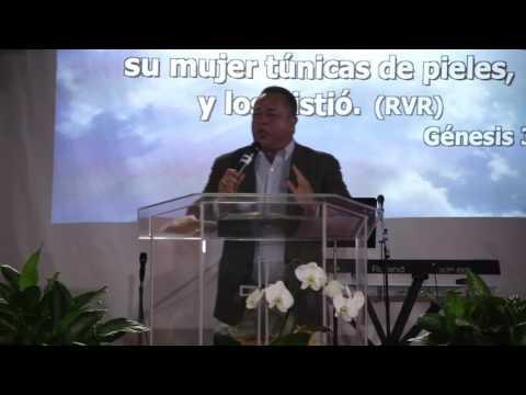 Pastor Tito