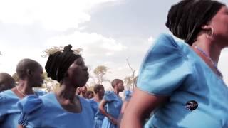 Download Video BHULEMELA -  HARUSI YA DAUDI. -  Mbasha studio MP3 3GP MP4