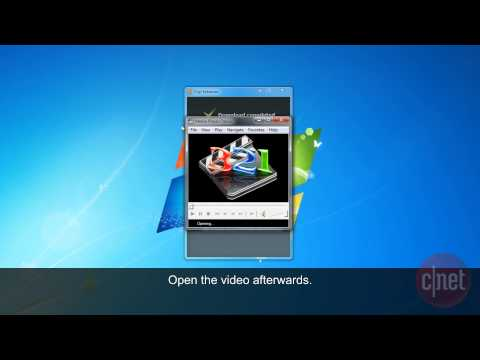 Clip Extractor - Download And Convert Videos From YouTube - Download Video Previews