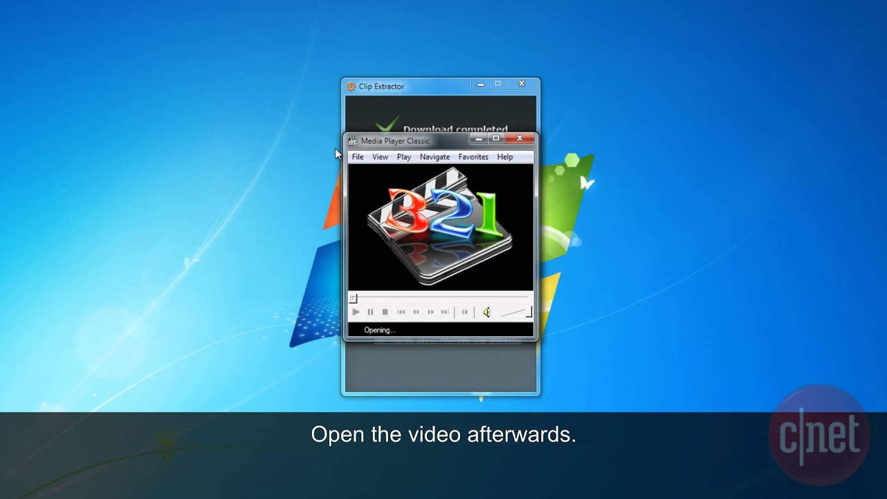 Ummy video downloader 1. 8 crack with activation code full version.