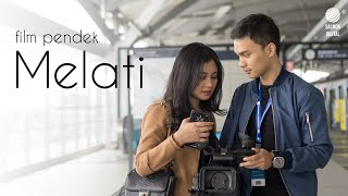 Thumbnail of MELATI | Film Pendek