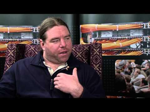 PLNOG 10 Interviews: Jan Zorz (ISOC)
