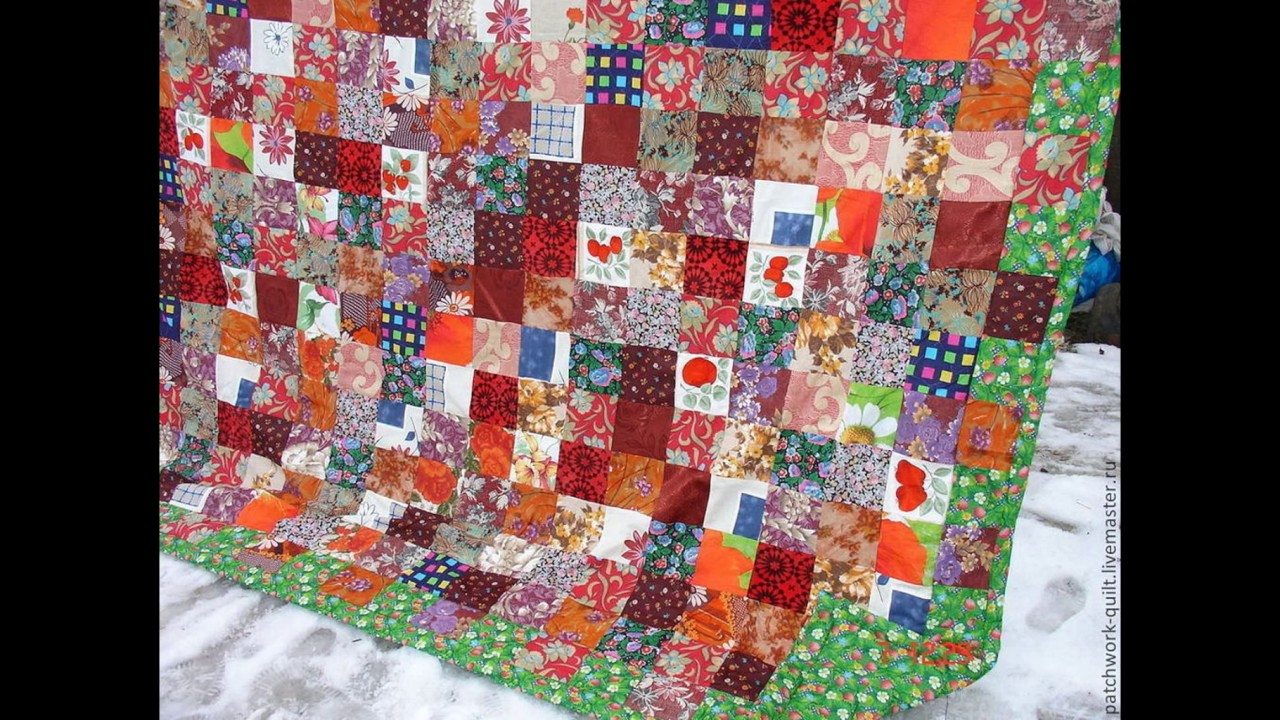 amish baby quilt patterns ideas 2018 87265