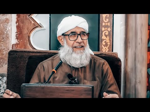 درس بعد صلاة الجمعة | مسجد الحنابلة | دمشق | فضيلة الشيخ فتحي أحمد صافي