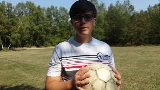 Reallife Fußball #6 PECH PECH PECH!!!!! (Deutsch|German) Part 2