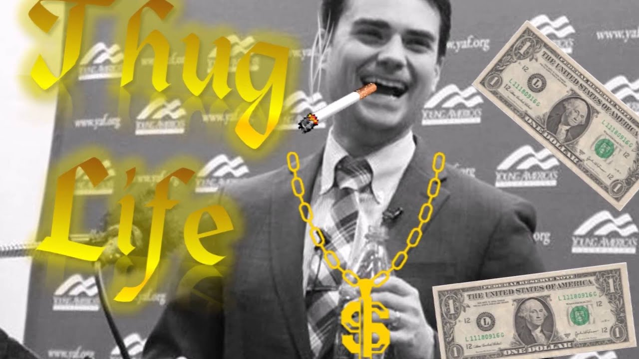 South Bend Indiana mayor and potential Democratic Presidential nominee Pete Buttigieg is engaging in a debate with Daily Wires Ben Shapiro on Twitter