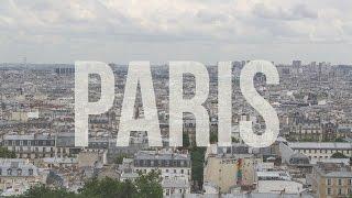 Paris: The School of Life