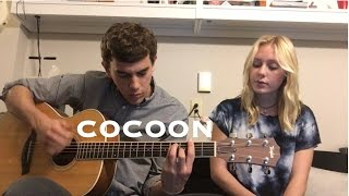 """Cocoon"" by Milky Chance