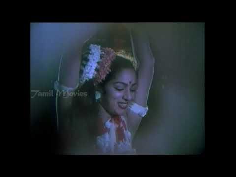 Ezhudhugiraal Oru Pudhu Kavidhai HD Song   Saranalayam