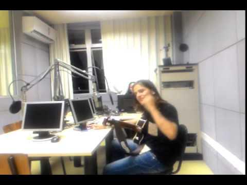 NO AR Microfone Aberto - OiraNoNome - Rádio Facom 1039 FM 011018