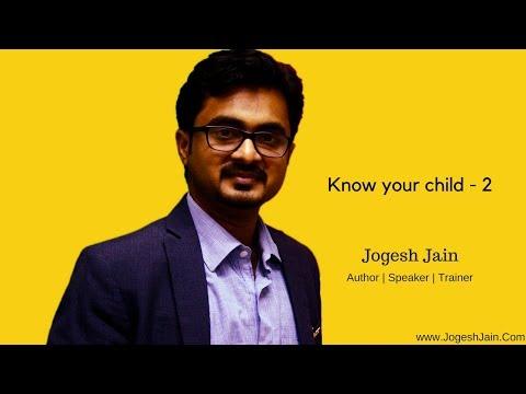 Jogesh Jain