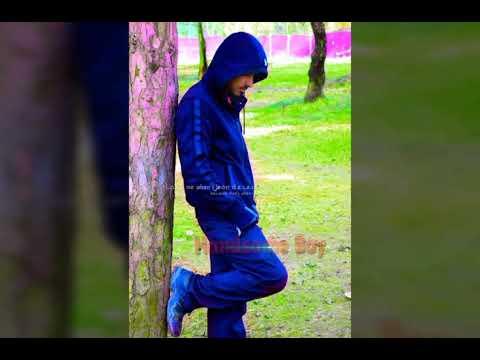 Baixar MD Nour Alom - Download MD Nour Alom | DL Músicas