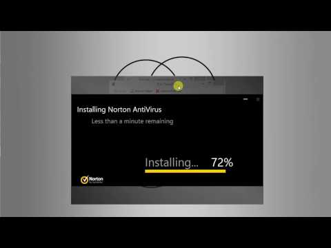 How To Install Norton Antivirus Internet Security Without Product Key: (UPDATED 2017)