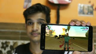 [150MB] HOW TO DOWNLOAD REAL GTA VICE CITY 2018 FOR ANDROID | HINDI ME |💝 HIGH COMPRESSED💝