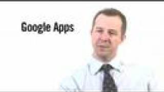 Nexans talks about Google Apps
