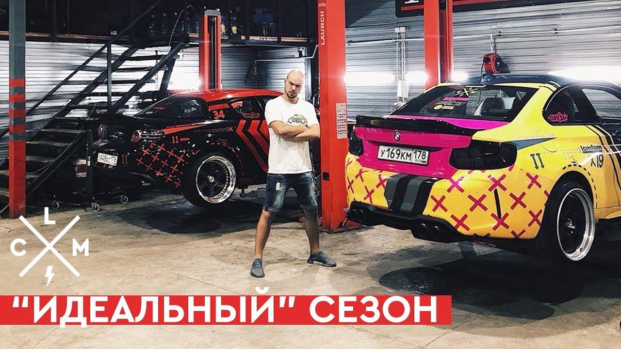 Зимние и летние шины для nissan. Подбор шин (резины) для nissan — в интернет-магазине. 350z 2002-2009 · шины nissan 350z 2002-2009.