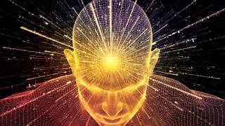 Hypnosis ➤ Cleansing Unwanted Feelings and Negative Thinking [Solfeggio 417Hz & Binaural]
