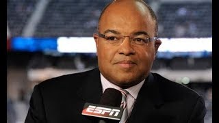 Best Mike Tirico Calls