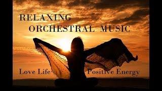 Musica Magica e Rilassante,Pianoforte e Violino,Romantica,Positive Vibrazioni per il Cuore