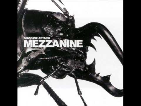 Massive Attack  Exchange