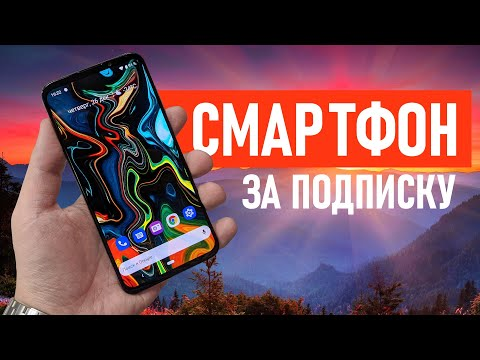 Обзор Vsmart Live и как он тянет Call Of Duty, Black Desert и PUBG / Snapdragon 675 в 2020 году