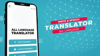 Voice Translator Free - All Languages Translation screenshot 2