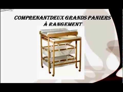 Roba 1253 Enveloppement Bain Piscine Bebe Combi Youtube