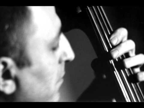 "Marco Loddo ""Continuous Wave"" - Dark Sea"