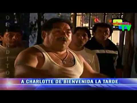 "Ramón García ""Chapana"""