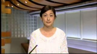 関西845 NHK
