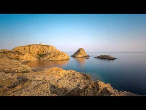 ⛱ 3 MIN POUR DÉCOUVRIR LA CORSE - L'île de Beauté - La terre est ma maison