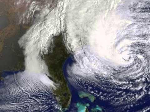 The math of runaway warming