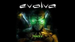 Evolva - Soundtrack - Complete