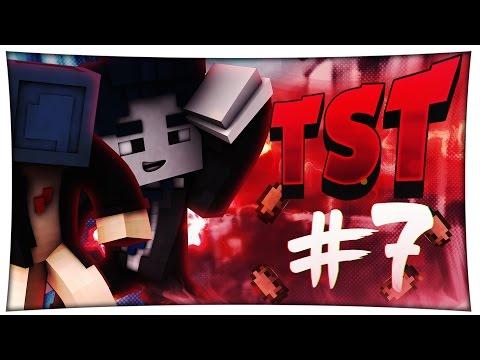 #7 TST
