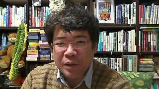 宇宙の中心はどこか? [出演] 小泉義仁 [放送] スピリチュアルTV http://...
