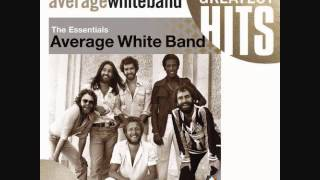 Average White Band - Cloudy