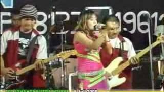 RGS ROCK DANGDUT-   PUSPA - VERA PERNANDA-  agsamawa66.flv