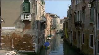 Donna Leon 12 - Das Gesetz der Lagune (HD) [Krimi-Film 2006] DE