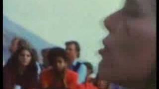 Celebration At Big Sur Part 6 - Joni Mitchell and CSNY