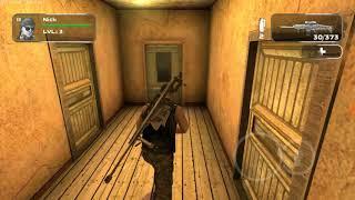 Slaughter 3 The Rebels OFFLINE Android Gameplay FREE ROAM screenshot 5