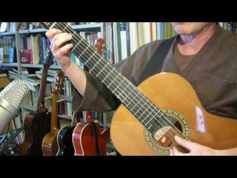 Melodia - Calatayud